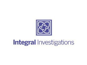 Integral Investigations - Business & Networking