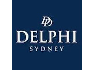 Delphi Diamonds - Jewellery