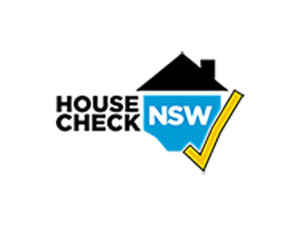 housecheck nsw - Property inspection