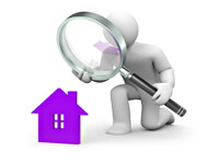 housecheck nsw (1) - Property inspection