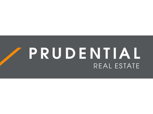 Prudential Real Estate - Estate Agents