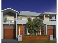 Prudential Real Estate (2) - Estate Agents