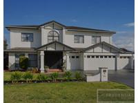 Prudential Real Estate (5) - Estate Agents