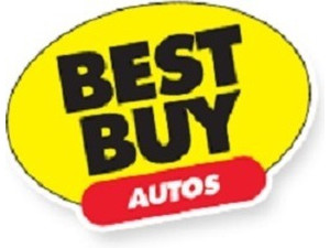 Best Buy Autos - Car Dealers (New & Used)