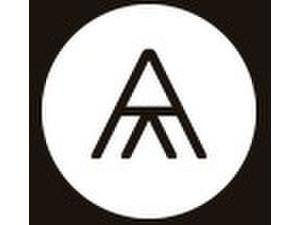 Apertura Studios - Photographers