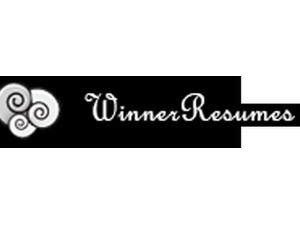 Resume Winners | Professional Resume Writers Sydney - Business Accountants