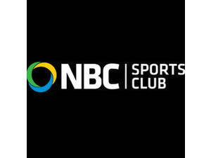 NBC Sports Club - Restaurants