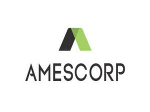 Amescorp - Builders, Artisans & Trades