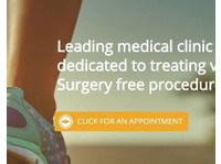 The Vein Institute (2) - Cosmetic surgery