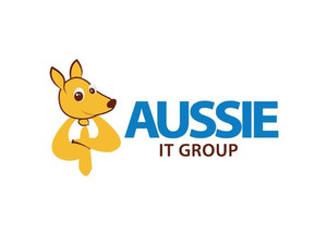 Aussie It Group | Wordpress Web Design Sydney - Webdesign