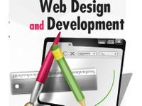 Aussie It Group | Wordpress Web Design Sydney (1) - Webdesign