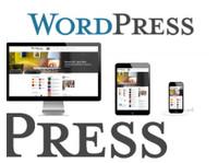 Aussie It Group | Wordpress Web Design Sydney (3) - Webdesign