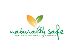 Naturally Safe Cosmetics Australia Pty Ltd - Cosmetics