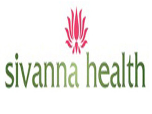 Sivanna Health - Alternative Healthcare