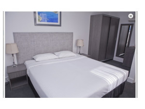 Savoy Double Bay Hotel Pty. Ltd. - Hotels & Hostels