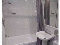Savoy Double Bay Hotel Pty. Ltd. (2) - Hotels & Hostels