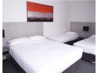 Savoy Double Bay Hotel Pty. Ltd. (6) - Hotels & Hostels