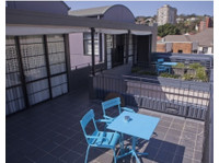 Savoy Double Bay Hotel Pty. Ltd. (7) - Hotels & Hostels