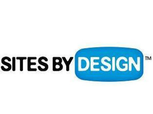 Sites By Design Sydney - Dentists