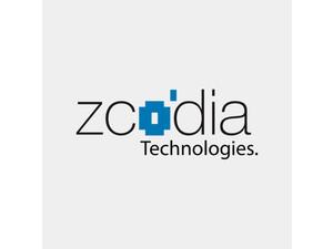 Zcodia Technologies Australia - Webdesign