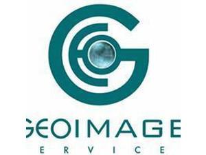 Geo Image Services - Architects & Surveyors