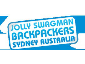 Jolly Swagman Backpackers Sydney Hostel - Hotels & Hostels