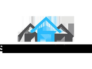Property Valuations Sydney - Property Management