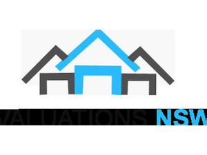 valuations nsw - Property Management