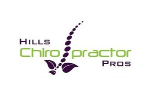 Hills Chiropractor Pros - Alternative Healthcare
