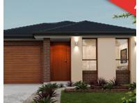 Better Built Homes (2) - Building Project Management