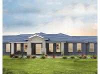Better Built Homes (4) - Building Project Management