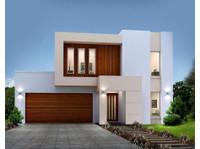 Better Built Homes (6) - Building Project Management