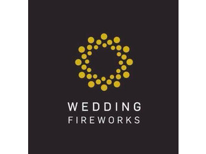 Wedding Fireworks - Coaching & Training