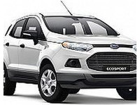 Brad Garlick Ford (1) - Car Dealers (New & Used)