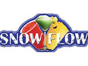 Snow Flow - Electrical Goods & Appliances