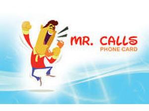 Baycall - Mobile providers