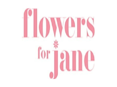 Flowers For Jane Pty Ltd - Gifts & Flowers