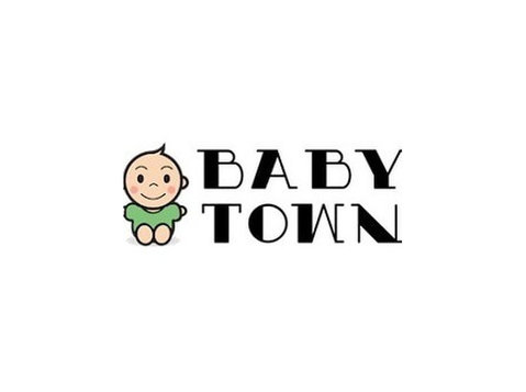 Babytown Australia - Baby products