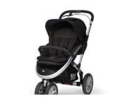 Babytown Australia (1) - Baby products