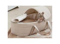 Babytown Australia (3) - Baby products