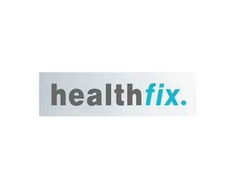 Healthfix Broadway - Psychologists & Psychotherapy