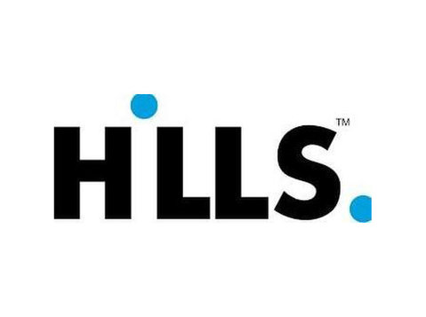 Hills Limited - Electrical Goods & Appliances