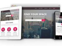 Web Design City (1) - Webdesign