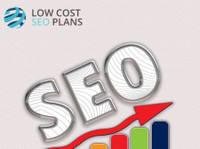 SEO packages sydney   LCS (3) - Consultancy