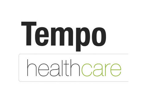 Medical Imaging Software – Tempo Healthcare - Business & Networking