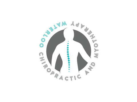 Waterloo Chiropractic and Myotherapy - Alternative Healthcare