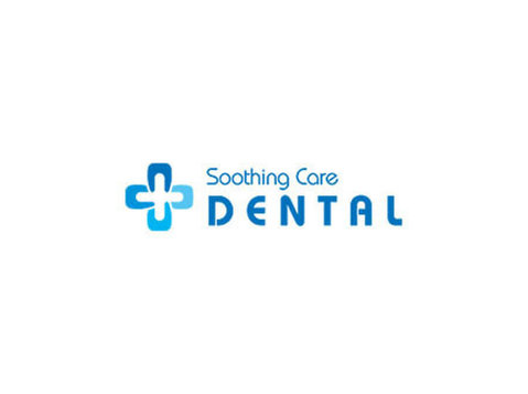 Soothing Care Dental - Dentists