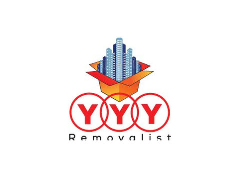 YYY Removalist - Removals & Transport