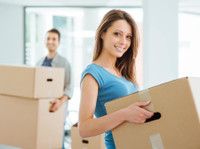 YYY Removalist (2) - Removals & Transport