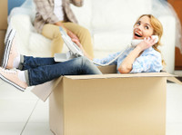 YYY Removalist (3) - Removals & Transport
